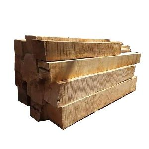 Mango Wood Blocks