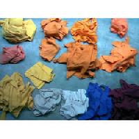 Banian Cloth Waste