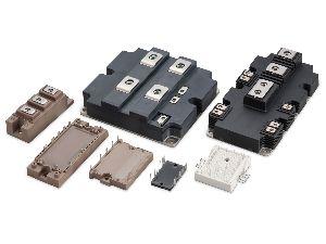 Igbt Transistor & Modules