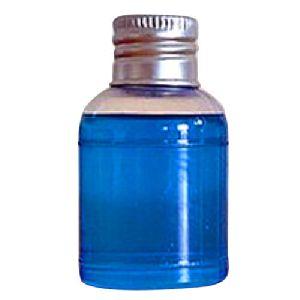 Liquid Blue Food Color