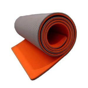 Double Layer Yoga Mats