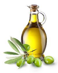 Fruit Oil