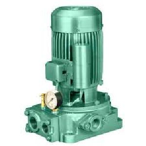 Water Jet Pumps Repair Services