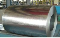 Galvalume Coils - Manufacturers, Suppliers & Exporters in India