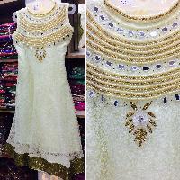 Readymade Churidar Suits
