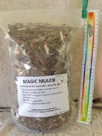 Animal / Marine Feeds Or Garden Fertilizer