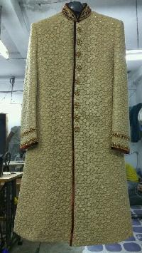 Mens Party Wear Sherwani