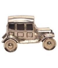 Decore Car