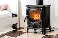 Heat Resistant Coatings