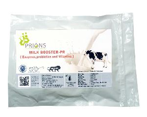 Feed Enzyme