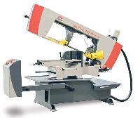Band Saw Machine (Workline 410.280 DG)