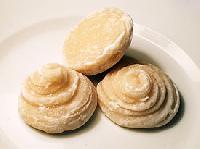 Palm Sugar Cakes