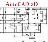 2d Designs