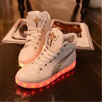 Luminous led
