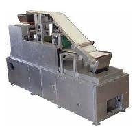 commercial roti making machine