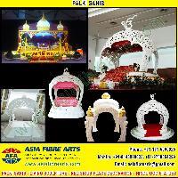 Gurdwara Palki Sahib manufacturers exporters in india punjab