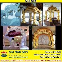Palki Sahib manufacturers exporters in india punjab ludhiana