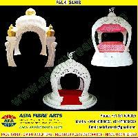 Top Best Palki Sahib manufacturers exporters in india punjab
