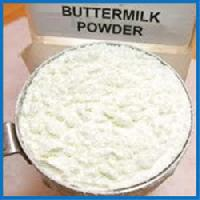 Butter Milk Powder