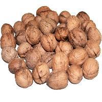 Kashmiri Shelled Walnuts