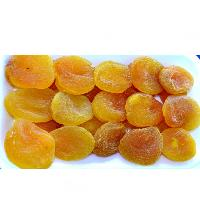 Seedless Apricots