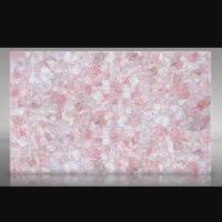 Agate Pink Marble Slabs