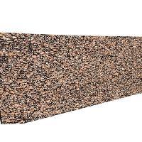 Textured Granite Slabs
