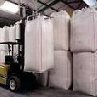 White Pure Refined Icumsa Sugar Powder