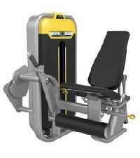 Leg Ext Machine