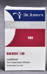 Dacotin-100 Injection