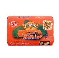 Asantee Papaya Herbal Lightening Soap