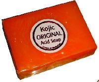 Kojic Original Acid Soap