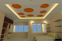 Pop Ceiling Designing Services