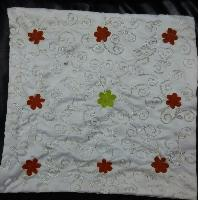 Embroidered Cushion Covers(klra-600)