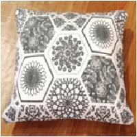 Cushion Cover(klra-504)