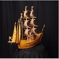 Kerala Handicrafts Manufacturers Suppliers Exporters In India