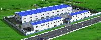 Pre Engineering Building Design Services