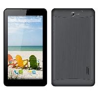7 inch Quad Core Calling Tablet PC