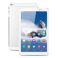 8 inch Quad Core 3G Calling Tablet PC