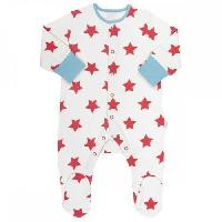 Baby Boys Jumper Suits