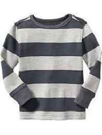Boys Striped T-Shirts