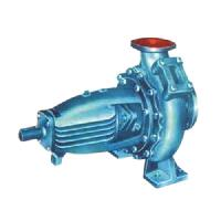 Juice Slurry Pump