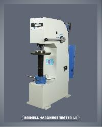 J Brinell Hardness Testing Machine