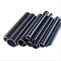Air Heater Tubes