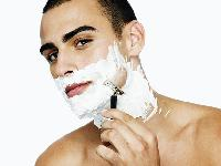Shaving Services