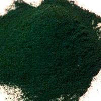 Spirulina Powder