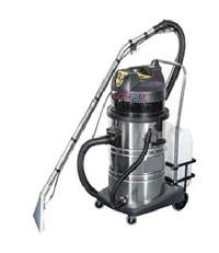 FUVC 40 Upholstery Cleaner