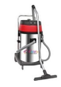 FVC 30 Wet & Dry Vacuum Cleaner