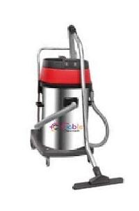 Fvc 60 Wet & Dry Vacuum Cleaner