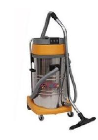 FVC 80 Wet & Dry Vacuum Cleaner